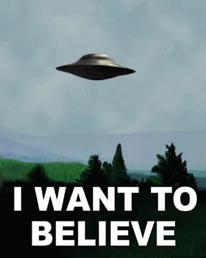 want_to_believe